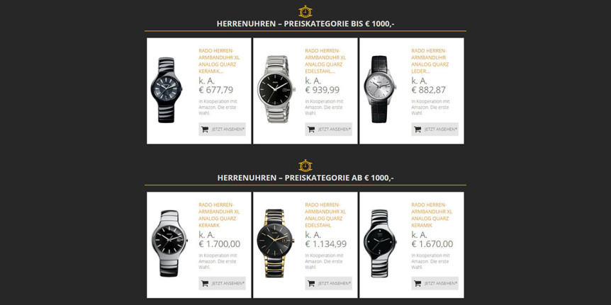 luxusuhren-test.de