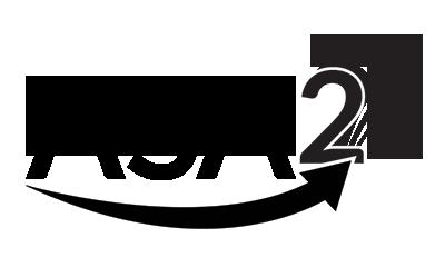 ASA 2 logo