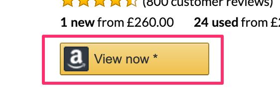 ASA2 Amazon buy button text